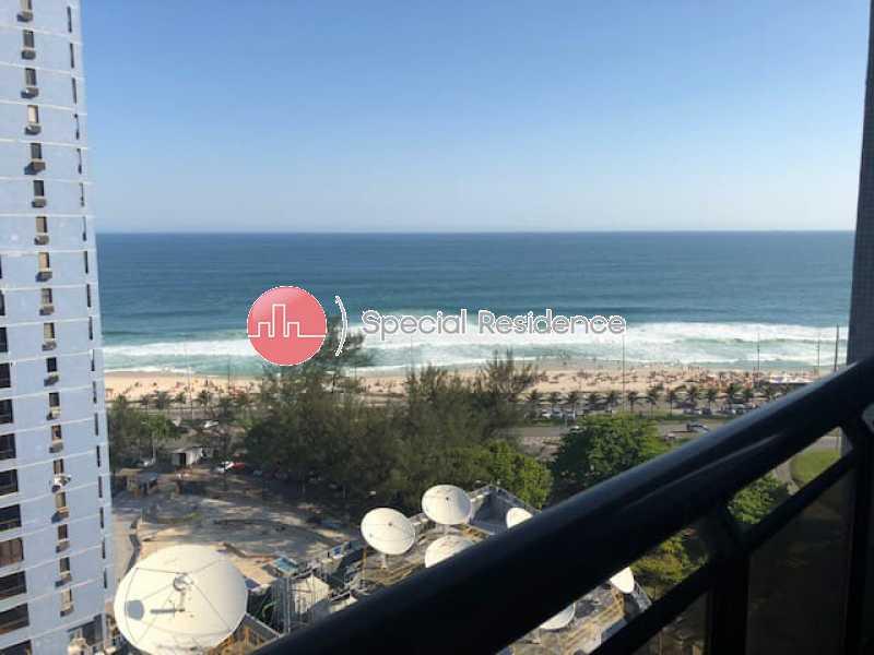 IMG-20181105-WA0018 - Apartamento 2 quartos à venda Barra da Tijuca, Rio de Janeiro - R$ 789.000 - 201184 - 3