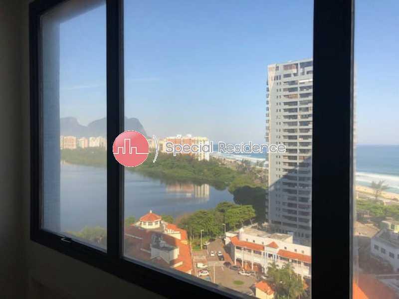 IMG-20181105-WA0019 - Apartamento 2 quartos à venda Barra da Tijuca, Rio de Janeiro - R$ 789.000 - 201184 - 4