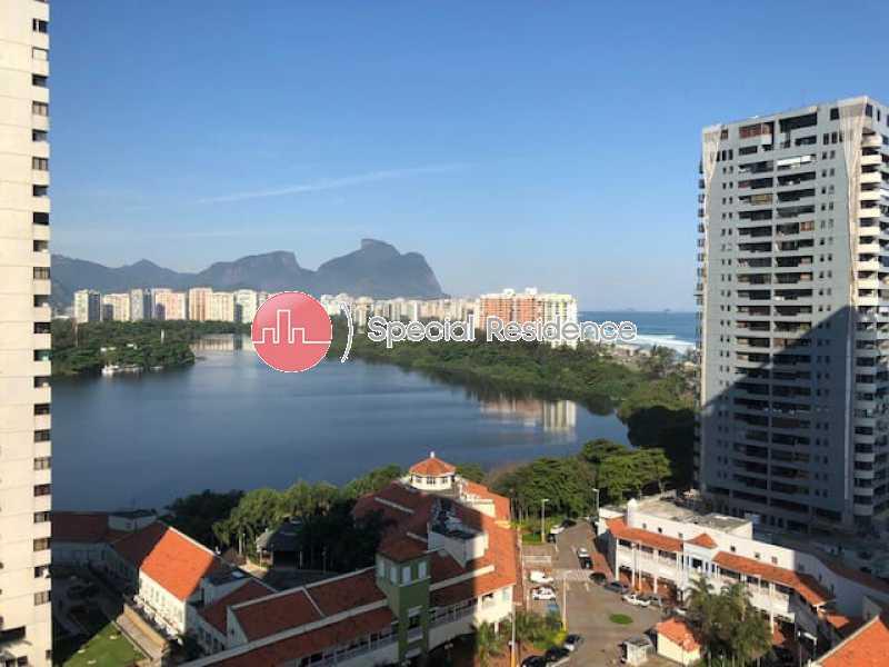 IMG-20181105-WA0020 - Apartamento 2 quartos à venda Barra da Tijuca, Rio de Janeiro - R$ 789.000 - 201184 - 5