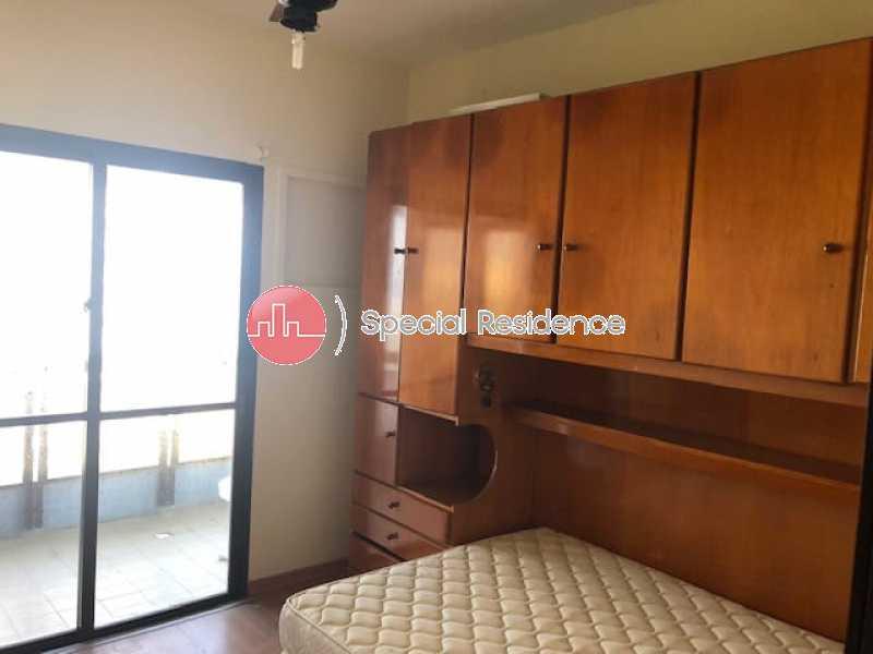 IMG-20181105-WA0021 - Apartamento 2 quartos à venda Barra da Tijuca, Rio de Janeiro - R$ 789.000 - 201184 - 9