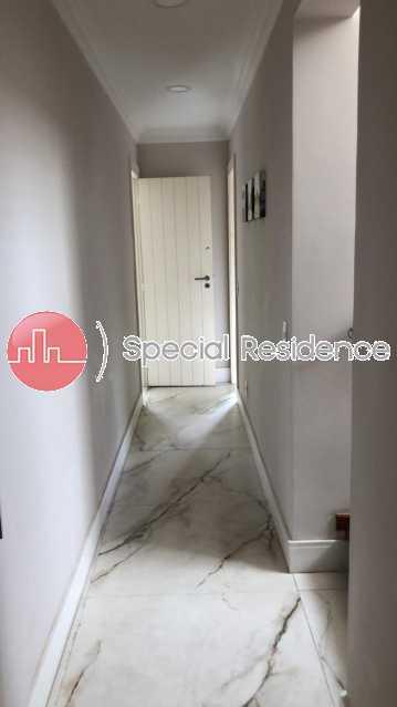 IMG-20181114-WA0074 - Casa em Condominio À Venda - Barra da Tijuca - Rio de Janeiro - RJ - 600224 - 20