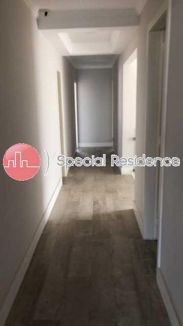 IMG-20181114-WA0075 - Casa em Condominio À Venda - Barra da Tijuca - Rio de Janeiro - RJ - 600224 - 21