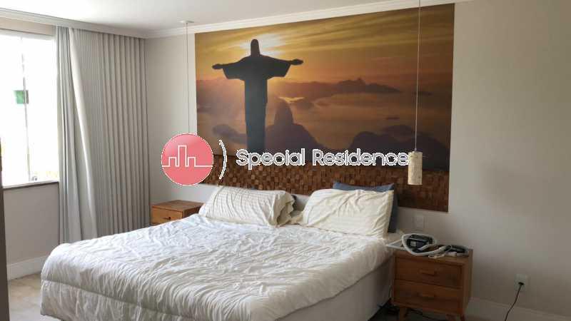 IMG-20181114-WA0078 - Casa em Condominio À Venda - Barra da Tijuca - Rio de Janeiro - RJ - 600224 - 24