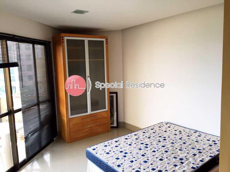 IMG-20181122-WA0345 - Apartamento Barra da Tijuca,Rio de Janeiro,RJ Para Alugar,1 Quarto,63m² - LOC100415 - 7