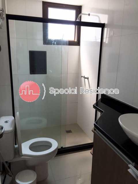 IMG-20181122-WA0346 - Apartamento Barra da Tijuca,Rio de Janeiro,RJ Para Alugar,1 Quarto,63m² - LOC100415 - 8