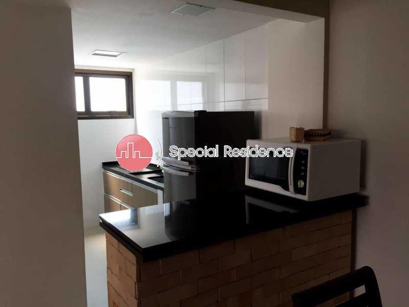 IMG-20181122-WA0347 - Apartamento Barra da Tijuca,Rio de Janeiro,RJ Para Alugar,1 Quarto,63m² - LOC100415 - 6