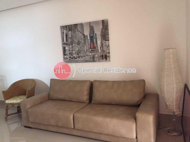 IMG-20181122-WA0348 - Apartamento Barra da Tijuca,Rio de Janeiro,RJ Para Alugar,1 Quarto,63m² - LOC100415 - 9