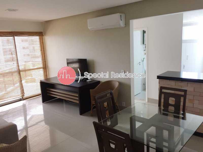 IMG-20181122-WA0349 - Apartamento Barra da Tijuca,Rio de Janeiro,RJ Para Alugar,1 Quarto,63m² - LOC100415 - 5