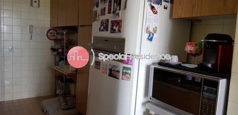 IMG-20181121-WA0124 - Apartamento À Venda - Barra da Tijuca - Rio de Janeiro - RJ - 201196 - 4