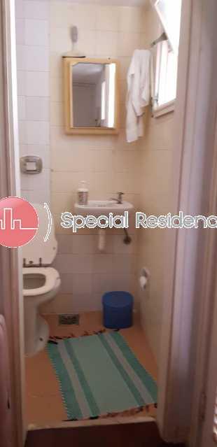 IMG-20181121-WA0131 - Apartamento À Venda - Barra da Tijuca - Rio de Janeiro - RJ - 201196 - 5