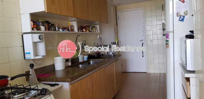 IMG-20181121-WA0132 - Apartamento À Venda - Barra da Tijuca - Rio de Janeiro - RJ - 201196 - 6