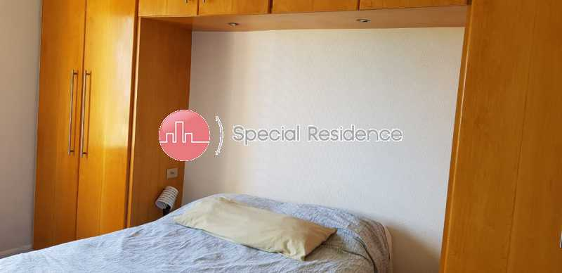 IMG-20181121-WA0133 - Apartamento À Venda - Barra da Tijuca - Rio de Janeiro - RJ - 201196 - 7