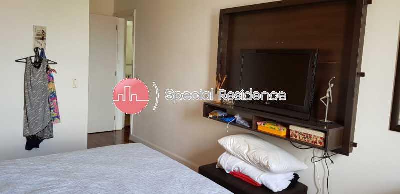 IMG-20181121-WA0134 - Apartamento À Venda - Barra da Tijuca - Rio de Janeiro - RJ - 201196 - 8