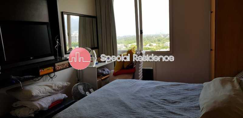 IMG-20181121-WA0135 - Apartamento À Venda - Barra da Tijuca - Rio de Janeiro - RJ - 201196 - 9