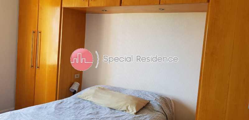 IMG-20181121-WA0136 - Apartamento À Venda - Barra da Tijuca - Rio de Janeiro - RJ - 201196 - 10
