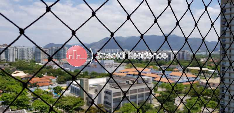 IMG-20181121-WA0140 - Apartamento À Venda - Barra da Tijuca - Rio de Janeiro - RJ - 201196 - 11
