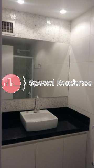 IMG_7198 - Apartamento À Venda - Barra da Tijuca - Rio de Janeiro - RJ - 100433 - 6