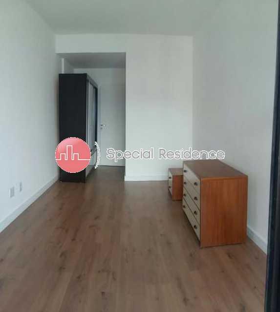 IMG_7199 - Apartamento À Venda - Barra da Tijuca - Rio de Janeiro - RJ - 100433 - 7