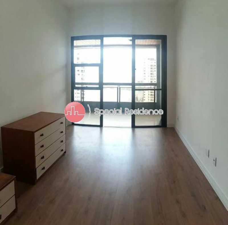 IMG_7202 - Apartamento À Venda - Barra da Tijuca - Rio de Janeiro - RJ - 100433 - 10