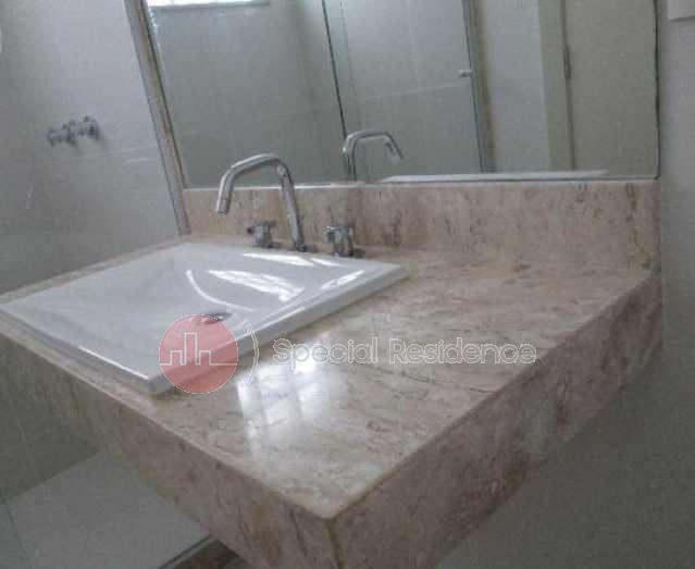 577522009447893 - Casa 5 quartos à venda Barra da Tijuca, Rio de Janeiro - R$ 2.100.000 - 600037 - 8