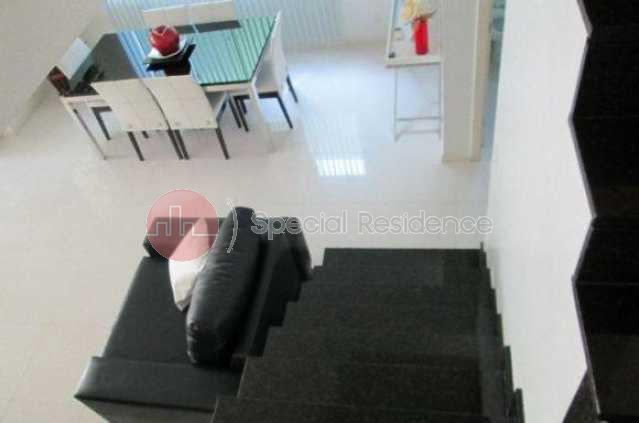 571522003361752 - Casa 5 quartos à venda Barra da Tijuca, Rio de Janeiro - R$ 2.100.000 - 600037 - 10