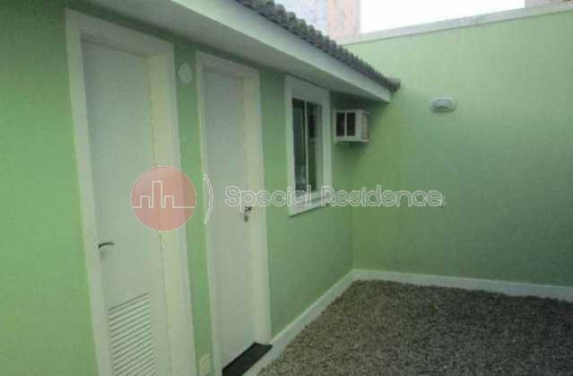 576522003367422 - Casa 5 quartos à venda Barra da Tijuca, Rio de Janeiro - R$ 2.100.000 - 600037 - 3