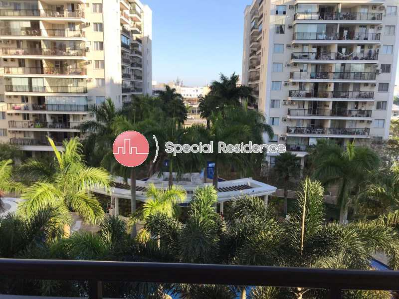 0d67a403-04fb-4eb8-a345-56a47a - Apartamento Recreio dos Bandeirantes,Rio de Janeiro,RJ À Venda,2 Quartos,69m² - LOC200446 - 1