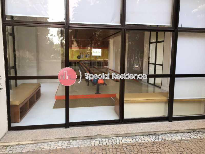 23b8c58a-566d-4d6d-9815-371185 - Apartamento Recreio dos Bandeirantes,Rio de Janeiro,RJ À Venda,2 Quartos,69m² - LOC200446 - 7