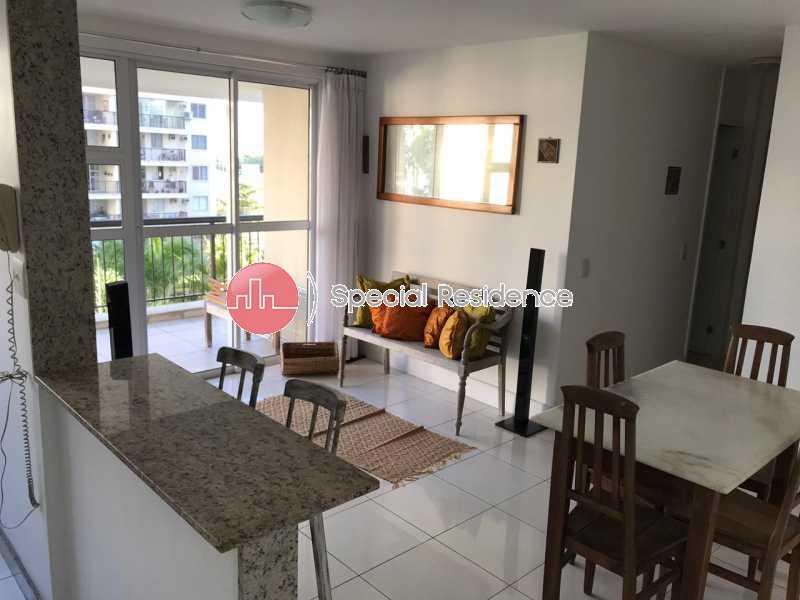 78e06a38-a471-4508-a897-5d996c - Apartamento Recreio dos Bandeirantes,Rio de Janeiro,RJ À Venda,2 Quartos,69m² - LOC200446 - 4