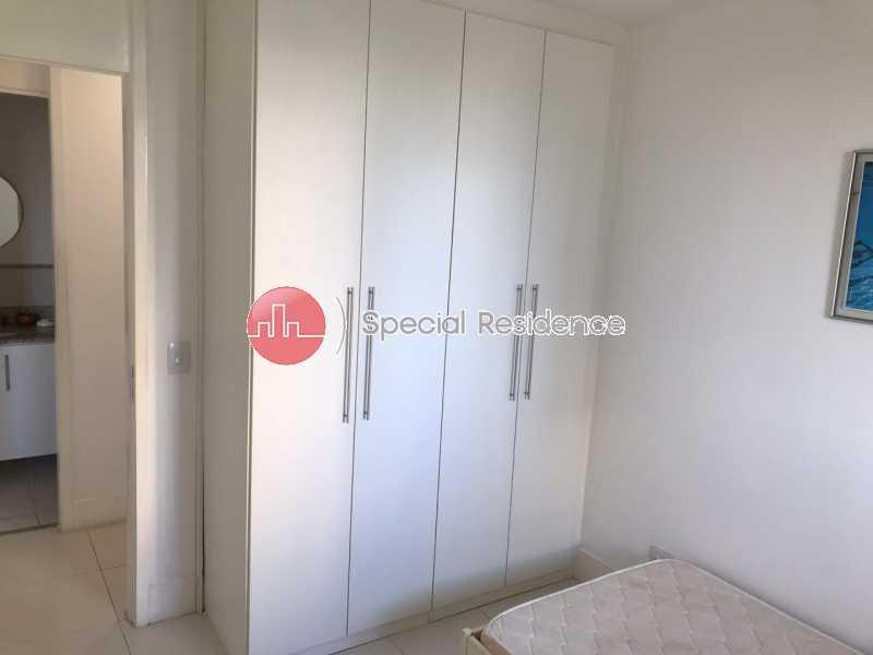 88ec5ba8-0c0c-40ed-a776-8d4bf7 - Apartamento Recreio dos Bandeirantes,Rio de Janeiro,RJ À Venda,2 Quartos,69m² - LOC200446 - 8