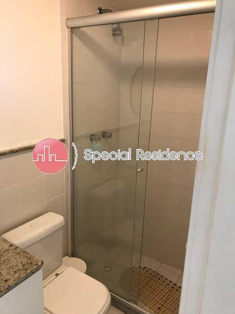 802bb74d-eec9-4e2c-bee0-64ca75 - Apartamento Recreio dos Bandeirantes,Rio de Janeiro,RJ À Venda,2 Quartos,69m² - LOC200446 - 9