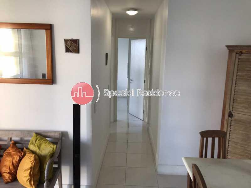 810eb6b4-50fa-407b-9360-7fad1d - Apartamento Recreio dos Bandeirantes,Rio de Janeiro,RJ À Venda,2 Quartos,69m² - LOC200446 - 10