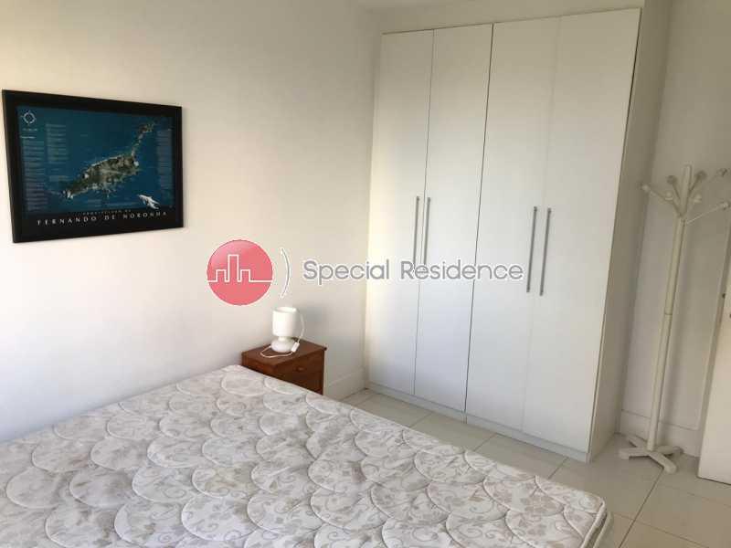 73818ddf-3a11-497c-b78a-5711a7 - Apartamento Recreio dos Bandeirantes,Rio de Janeiro,RJ À Venda,2 Quartos,69m² - LOC200446 - 12