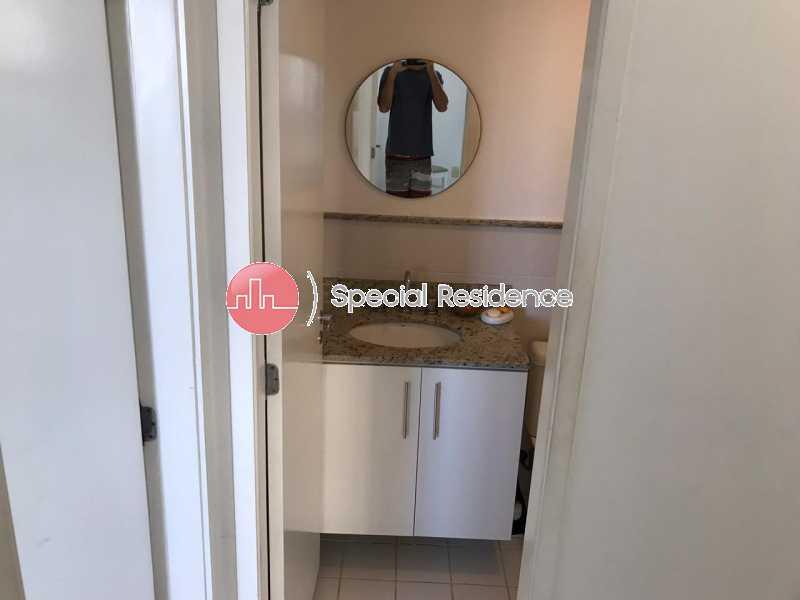 80479e45-0238-4ea9-b373-d29f6e - Apartamento Recreio dos Bandeirantes,Rio de Janeiro,RJ À Venda,2 Quartos,69m² - LOC200446 - 13