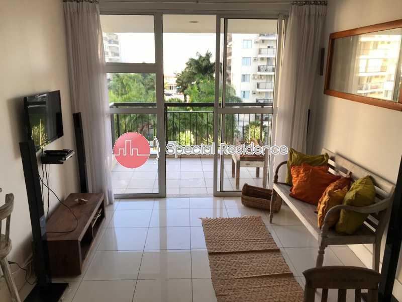 4667080e-f0c1-4bfd-a965-472e1a - Apartamento Recreio dos Bandeirantes,Rio de Janeiro,RJ À Venda,2 Quartos,69m² - LOC200446 - 15