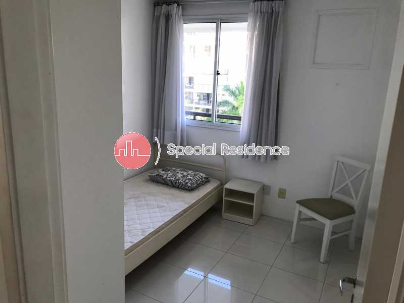 ac44651f-fd73-49b0-a799-87b712 - Apartamento Recreio dos Bandeirantes,Rio de Janeiro,RJ À Venda,2 Quartos,69m² - LOC200446 - 17