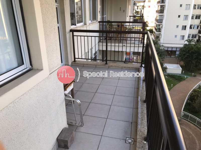 b74c6025-7387-4150-b392-ba4c0a - Apartamento Recreio dos Bandeirantes,Rio de Janeiro,RJ À Venda,2 Quartos,69m² - LOC200446 - 18
