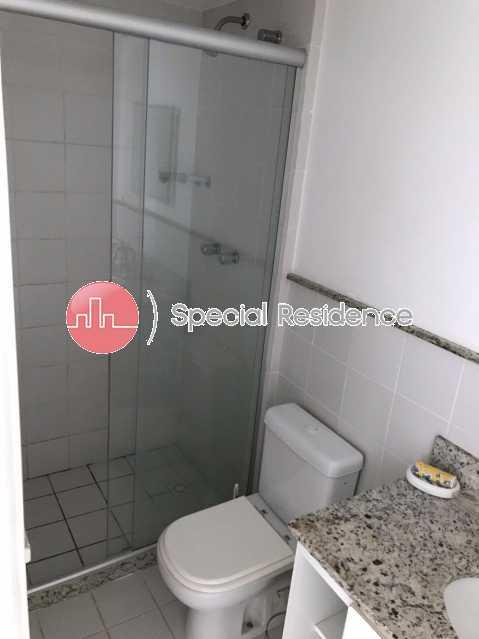 dcf33750-cd4f-414e-aee9-dfd302 - Apartamento Recreio dos Bandeirantes,Rio de Janeiro,RJ À Venda,2 Quartos,69m² - LOC200446 - 21
