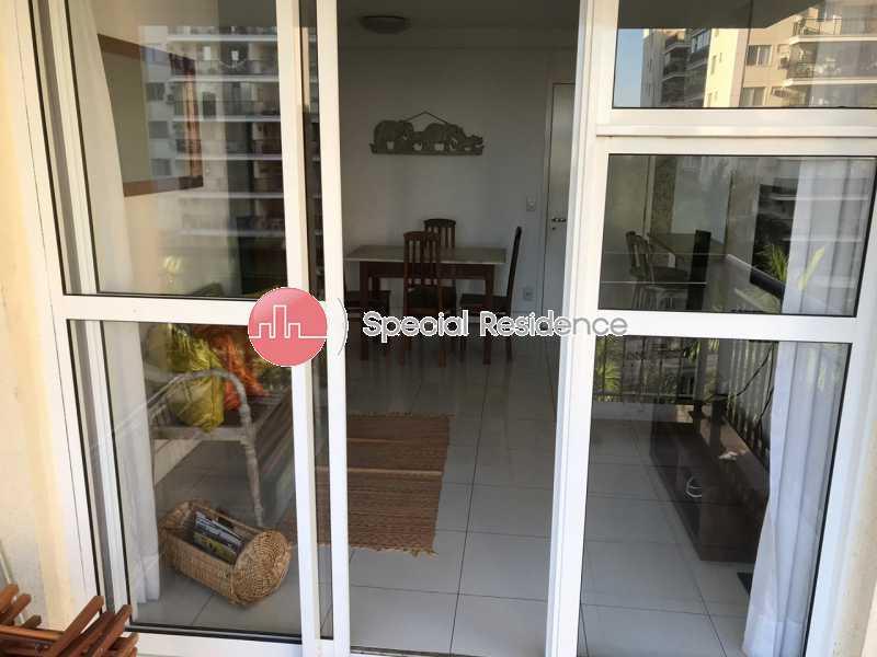 efc158f5-dc78-4f76-bf81-68d6bf - Apartamento Recreio dos Bandeirantes,Rio de Janeiro,RJ À Venda,2 Quartos,69m² - LOC200446 - 23