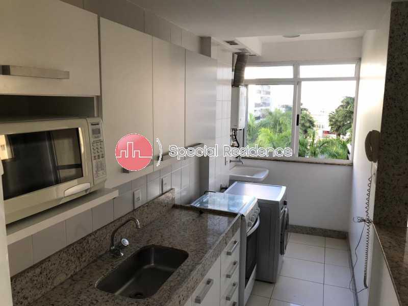 f02a7db6-dd3d-434f-ab97-acf459 - Apartamento Recreio dos Bandeirantes,Rio de Janeiro,RJ À Venda,2 Quartos,69m² - LOC200446 - 24