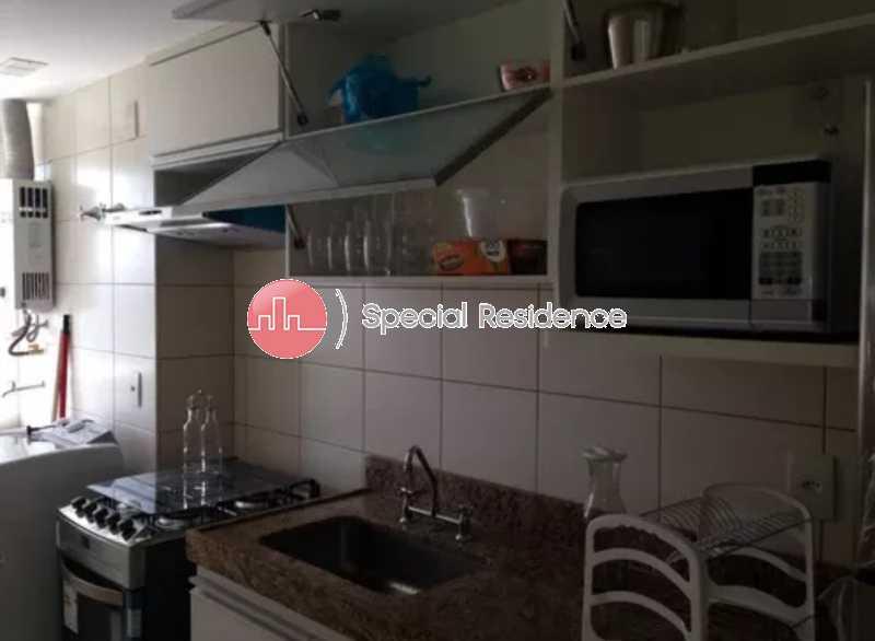 Screenshot_20190617-105047~2 - Apartamento À Venda - Barra da Tijuca - Rio de Janeiro - RJ - 201211 - 11