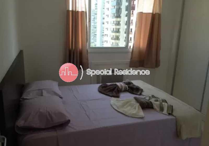 Screenshot_20190617-105050~2 - Apartamento À Venda - Barra da Tijuca - Rio de Janeiro - RJ - 201211 - 6