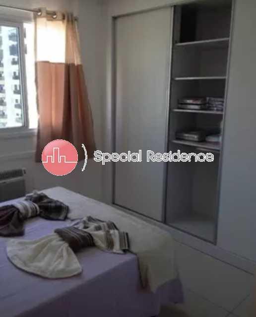 Screenshot_20190617-105054~2 - Apartamento À Venda - Barra da Tijuca - Rio de Janeiro - RJ - 201211 - 7