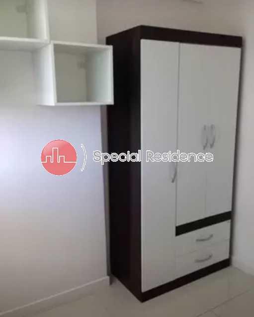 Screenshot_20190617-105057~2 - Apartamento À Venda - Barra da Tijuca - Rio de Janeiro - RJ - 201211 - 8