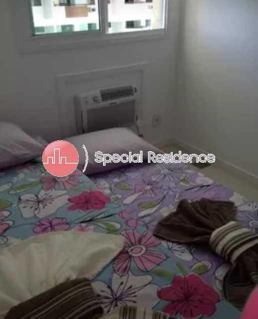 Screenshot_20190617-105100~2 - Apartamento À Venda - Barra da Tijuca - Rio de Janeiro - RJ - 201211 - 9