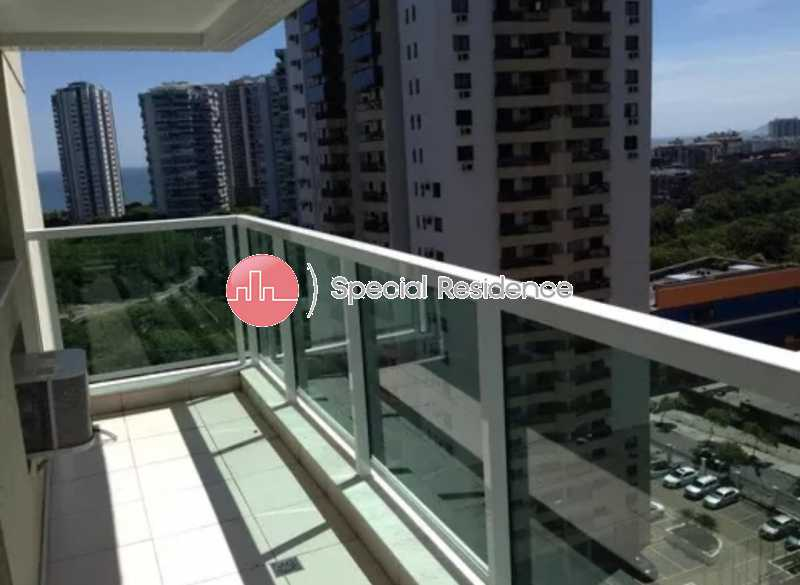 Screenshot_20190617-105104~2 - Apartamento À Venda - Barra da Tijuca - Rio de Janeiro - RJ - 201211 - 1