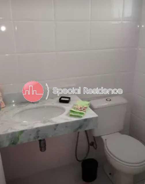 Screenshot_20190617-105107~2 - Apartamento À Venda - Barra da Tijuca - Rio de Janeiro - RJ - 201211 - 10