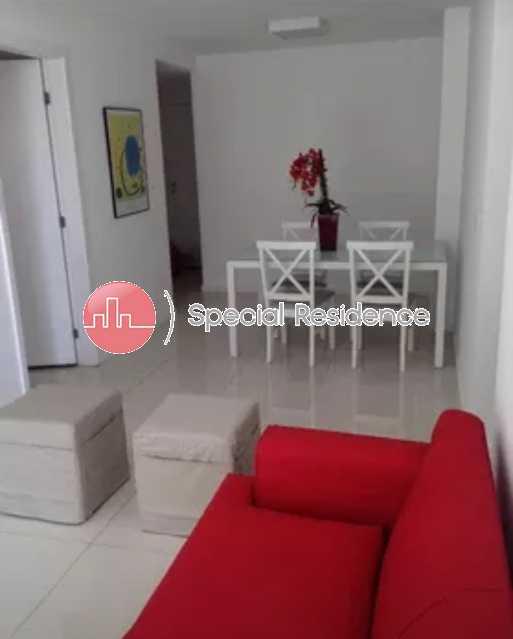 Screenshot_20190617-105110~2 - Apartamento À Venda - Barra da Tijuca - Rio de Janeiro - RJ - 201211 - 3