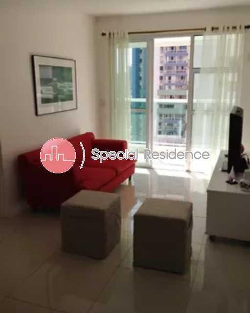 Screenshot_20190617-105114~2 - Apartamento À Venda - Barra da Tijuca - Rio de Janeiro - RJ - 201211 - 4
