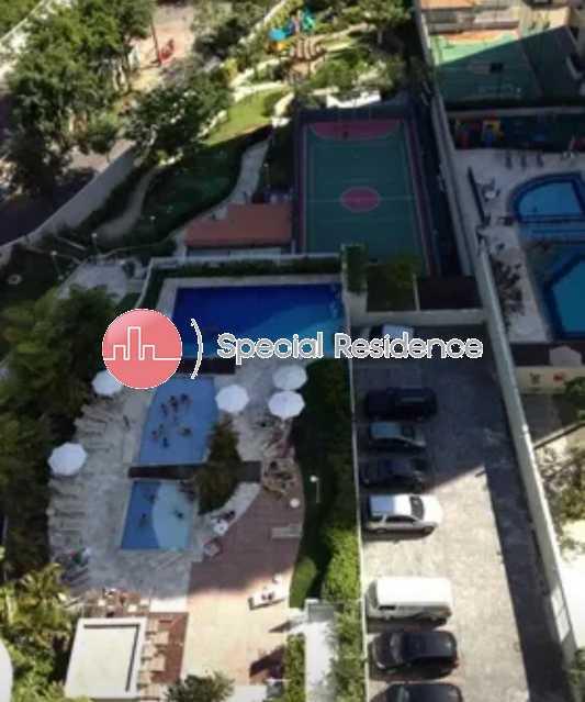 Screenshot_20190617-105117~2 - Apartamento À Venda - Barra da Tijuca - Rio de Janeiro - RJ - 201211 - 14